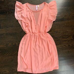 Size Small Alya Dress
